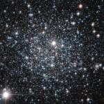 Cluster Of Stars(クラスターオブスターズ) 発起の想い