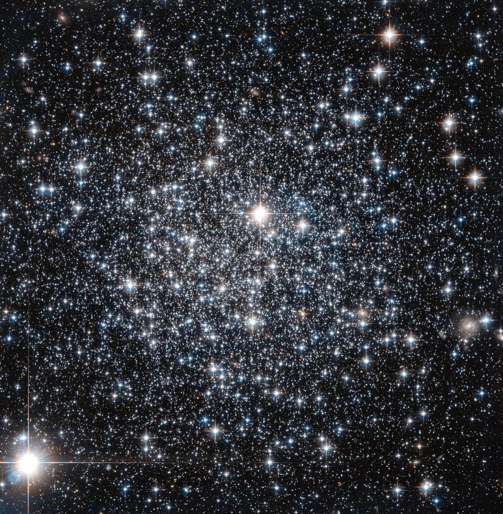 Cluster Of Stars(クラスターズ) 輝く輝きたい人達が集まる場