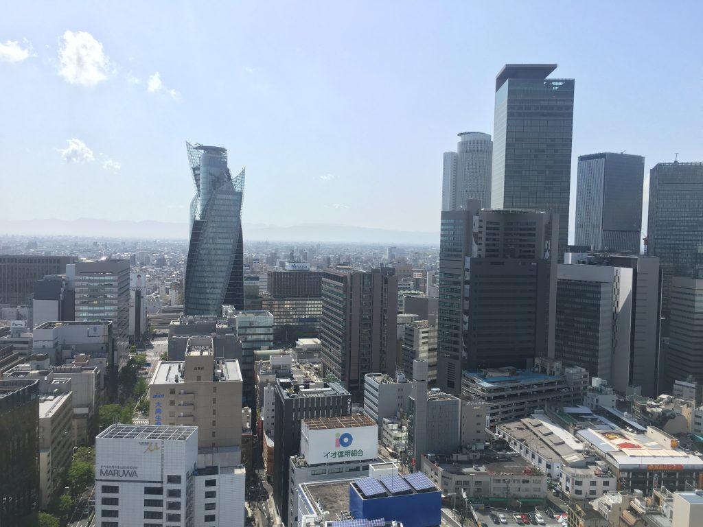 コーチング & GIFT in名古屋セミナー:第4回目 Cluster Of Stars ワクワク学び体験の場
