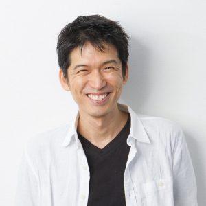 Webマーケティングコンサルコーチの濱田維斗季(はまっちょ)