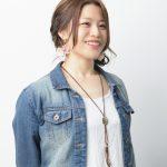 新世界2.7次元プロジェクト〜自然体で自分らしくなれる社会〜 谷川麻美(あさまる)
