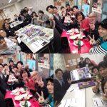 キャッシュフローゲーム in 名古屋 5月31日(水)開催のご紹介