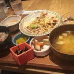 瓦カフェ&キッチン(kawara CAFE & KITCHEN)名古屋PARCO店! ドリプラ名古屋2016プレゼンターの麻美ちゃん夫婦とランチ(^o^) 週替わりランチ(kawara和定食)ここは、ご飯と味噌汁がお代わり自由!パンケーキも美味しいのでおすすめ( ^ω^ )http://www.nac-nagoya.net/area/548/  #cafe #瓦カフェ #parco #名古屋 #栄 #ランチ #唐揚げ #週替わりランチ #矢場町 #カフェ #パンケーキ #ドリプラ #ドリプラ名古屋